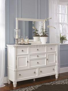 ashley furniture prentice bedroom set - interior design for bedrooms