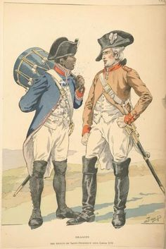 Best Uniform - Page 98 - Armchair General and HistoryNet >> The Best Forums in History