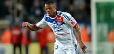 Monaco : Martial signe trois ans