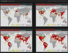 contagion_mapSpread_jayse_hansen