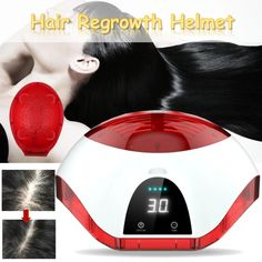 Stop Loosing Your Hair! New Hair Growth, Vitamins For Hair Growth, Grow Thicker Hair, Grow Hair, Hair Loss Treatment, Anti Hair Loss, Hair Supplies, Beauty, After Effects