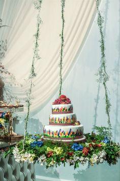 Tendencias y dulces #Matrimoniocompe #Organizaciondebodas #Matrimonio #MatriPeru #BodaPeru #DecoracionDeMatrimonio #DecoracionConFloresParaBodasTortaDeBoda #TortaDeMatrimonio #TortaDeMatrimonio2021 #PastelDeBodas #WeddingCake #Cake Cake Toppers, Edible Flowers, Receptions, Bridal, Trends