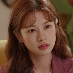 Young Actresses, Korean Actresses, Playful Kiss, Kim Go Eun, Jung So Min, Kpop Fashion, Girl Crushes, Kdrama, Icons