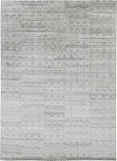 Grey rugs: grey rug, contemporary rug in living room Blue Carpet Bedroom, Living Room Carpet, Living Room Grey, Rugs In Living Room, Living Room Furniture, Carpet Sale, Teal Rug, Grey Rugs