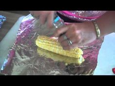 Buttery corn on the cob in the crock pot youtube recipes buttery corn on the cob in the crock pot youtube how to cook ccuart Choice Image
