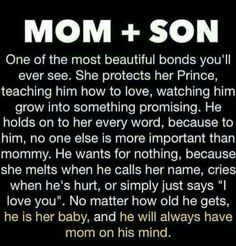 Letters to my Sons Christian Andre Tate Sr. Brien Ro - Quotes For Single Mom - Ideas of Quotes For Single Mom - Letters to my Sons Christian Andre Tate Sr.love my boy's Mommy Quotes, Mother Quotes, Son Quotes From Mom, Quotes About My Son, Miss U Mom Quotes, Good Mom Quotes, My Boys Quotes, Young Mom Quotes, Being A Mom Quotes