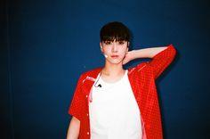 필름에 담긴 #NCT @ SMTOWN LIVE WORLD TOUR VI in SEOUL  더 많은 사진과 멘트를  에서 확인하세요!