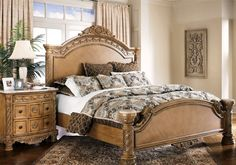 Redecor Your Home Wall Decor With Unique Vintage White Bedroom Furniture Sets Uk And The Best Choice For Modern