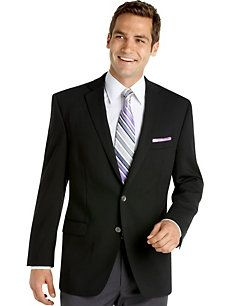 Men S Clothing Suits Dress Shirts More Job Interview