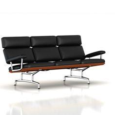 Eames Sofa - Sofas - Sofas - Herman Miller Official Store