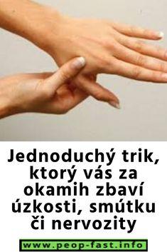 Holding Hands, Health, Psychology, Health Care, Salud