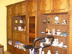 - The social network for meeting new people Meeting New People, Liquor Cabinet, Storage, Furniture, Home Decor, Purse Storage, Decoration Home, Room Decor, House Bar