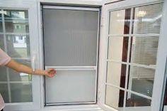 179 Best Mosquito Net Images Mosquito Net Chennai Doors