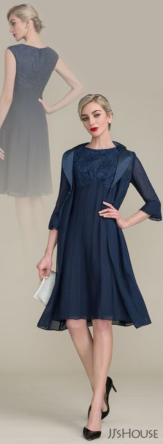 Mother Of The Bride Plus Size Dresses Mother Of The Bride Dresses