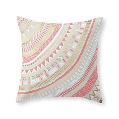 Society6 Coral + Gold Tribal Throw Pillow Indoor Cover (2... https://www.amazon.com/dp/B017VWFCJS/ref=cm_sw_r_pi_dp_x_2BgFybDVYSSM5