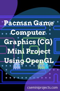 30 best OpenGL Projects images in 2017 | Opengl projects, Coding