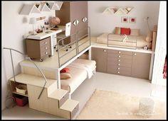 küçük şık odalar - Google'da Ara