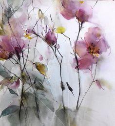 summergarden by annemiek groenhout