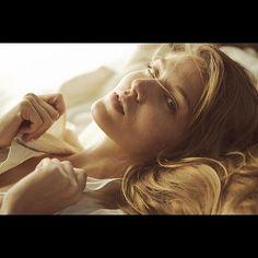 #clean #beautiful @hcandance @tngmodels by robertjohnkley