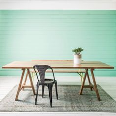 Graham Dining Table - Large