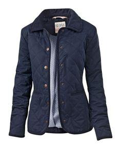6a5e85e3be97 149 Best Fav Clothing Shops! images