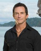 """Cast Bios for the CBS Primetime Reality TV Show """"Survivor"""" -26th season CBS.com"""