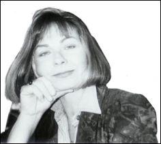 Sharon Noonan Kramer's mold illness story/website