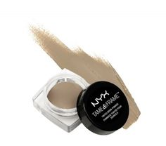 NYX Tame Frame Tinted Brow Pomade - Blonde #LondonDrugs