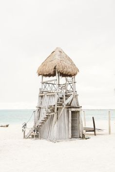 Sandy Soul :: Salty Skin :: White Sand :: Beach Body :: Summer Vibes :: Free your Wild :: See more Sun, Sand + Salt Water Inspiration Summer Vibes, Summer Feeling, Summer Beach, Good Vibe, Beach Aesthetic, Beach Shack, Am Meer, Island Life, Wanderlust Travel