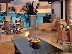 Wailea Beach Villas, Maui: Hawaii Resort : Condé Nast Traveler