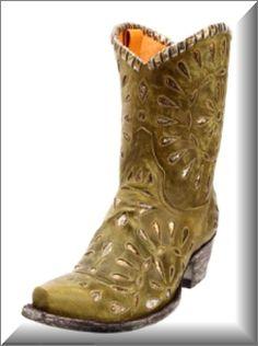 Cactus Novularis Old Gringo | boots | Pinterest | Cactus y Gringo ...