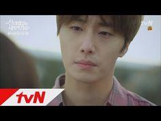 Cinderella with Four Knights [심멎주의] 정일우, 박소담에게 경고 160820 EP.4 - YouTube