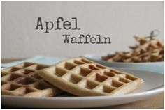 See related links to what you are looking for. Breakfast, Food, Waffles, Food Recipes, Morning Coffee, Meal, Essen, Hoods, Meals