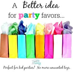 party-favors, better party bags