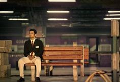 MS Dhoni The Untold Story movie Ninth day collection and Total Business 2016