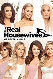 The Real Housewives of Beverly Hills (TV Series ) - IMDb - The Real Housewives of Beverly Hill Housewives Of New York, Housewives Of Beverly Hills, Real Housewives, Tv Series To Watch, Hbo Series, 2000s Tv Shows, Adrienne Maloof, Kidnapped Girl, The Half Sisters