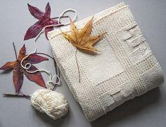 Knit Baby Blanket, Merino Baby Afghan, Hand Knitted Wool Blanket, Custom Made Baby Wrap – knitting blanket boho Knitted Hats Kids, Knitted Afghans, Knitted Baby Blankets, Baby Afghans, Afghan Blanket, Wool Blanket, Beanie Pattern, Baby Wraps, Hand Dyed Yarn