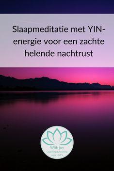 Sleep Therapy, Burn Out, Sleep Problems, Mind Body Soul, Yin Yoga, Guided Meditation, Self Development, Get In Shape, Self Improvement