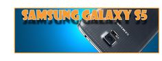O Samsung Galaxy S5 é uma decepção ou uma inovação? | Blog do Cusco