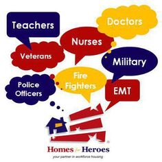 Are you a local hero? The average hero saves OVER $2,000 when buying or selling a home in #Columbus and surrounding areas. No fee for you! No fine print!   Sign up here: homesforheroes.com/affiliate/Richie-Eubanks   #homesforheroes #nurse #teacher #police #military #veteran #doctor #emt #healthcareprofessional #teamrichieeubanks #topoftheline  #ownahomein2016 #fortbenning