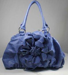 B Hobo Handbag This Is An Elegant Purse For The Woman On The Go. Brian & Davis Tranding,http://www.amazon.com/dp/B0094P8L2Q/ref=cm_sw_r_pi_dp_-WO5rb1AVR5W356B
