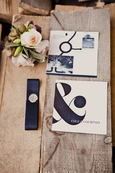 Cute wedding printouts to put on canvas or in black frames
