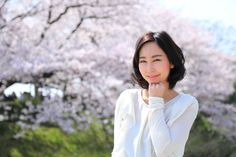 If you have lived in Japan, you might have noticed seasons affect people's mood somehow. Spring is the season of happiness for Japanese people. People are more open-minded, motivated, and lively.