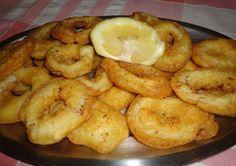 Cocina – Recetas y Consejos Fish Recipes, Seafood Recipes, Cooking Recipes, Octopus Recipes, Yummy Snacks, Yummy Food, Salty Foods, Portuguese Recipes, Food Decoration