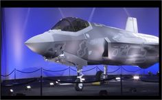 the first Japanese-assembled was unveiled in Nagoya Japan earlier today. The first assembled in Japan, was unveiled out of the Mitsubishi Heavy Industr… Nagoya, The One, Lightning, Fighter Jets, Aircraft, Army, Japanese, Building, Vehicles