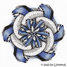 http://lonetta13.blogspot.ca/2015/10/zendala-dare-114.html?showComment=1446384161944