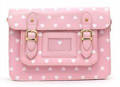 Details about Samantha Thavasa Vega❤2WAY Box Bow Bag Small ...