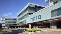 Indra lanza una OPA sobre el 100% de Tecnocom por 305 millones