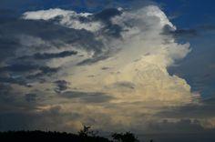 Wettermeldungen + Wetterentwicklung » 15.06.2015 - Aktuelle Wettermeldungen