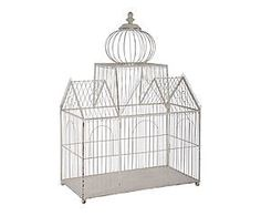 1000 images about birdcages vogelk fig on pinterest deko euro and handarbeit. Black Bedroom Furniture Sets. Home Design Ideas